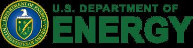 doe-logo-384x97